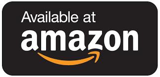 Christina Cosmetics at Amazon